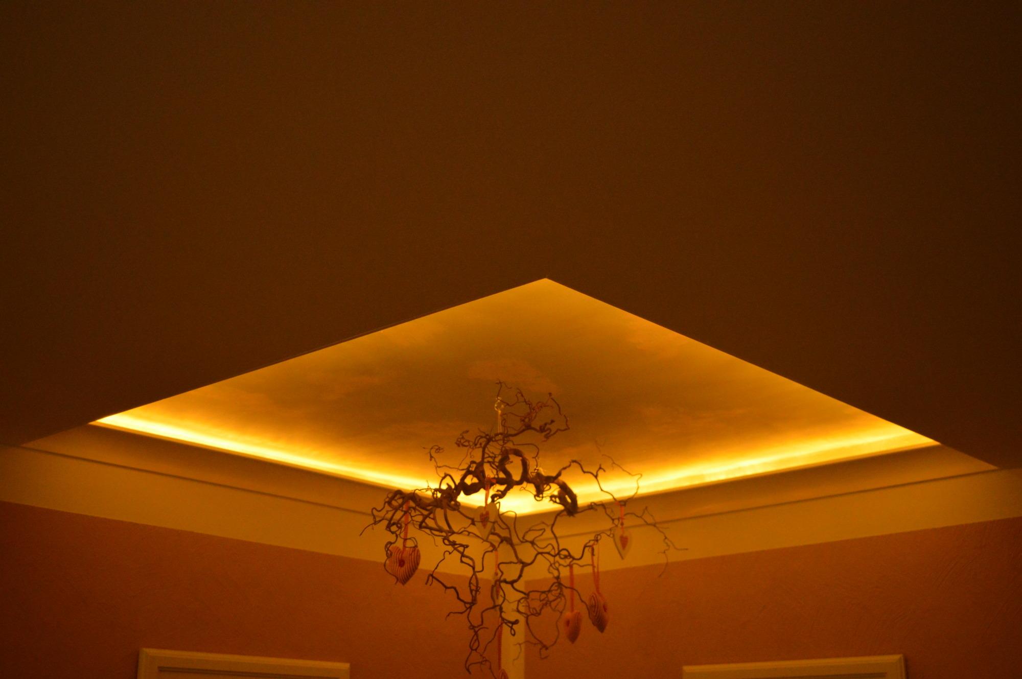 DSC_6154 Stilvolle Bilder Mit Led Beleuchtung Dekorationen