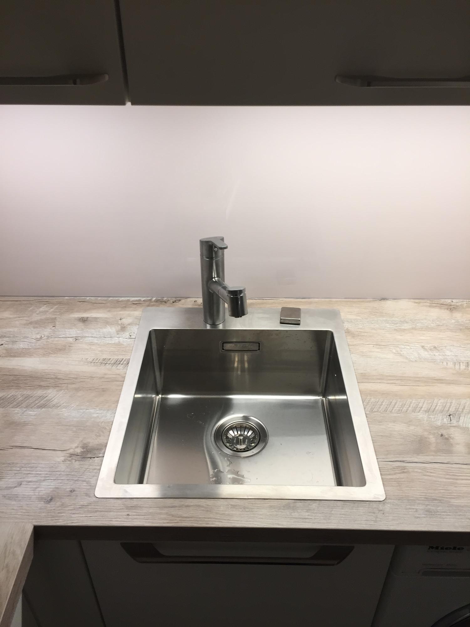 Gemütlich Houzz Kleine Küche Küchen Bilder - Ideen Für Die Küche ...