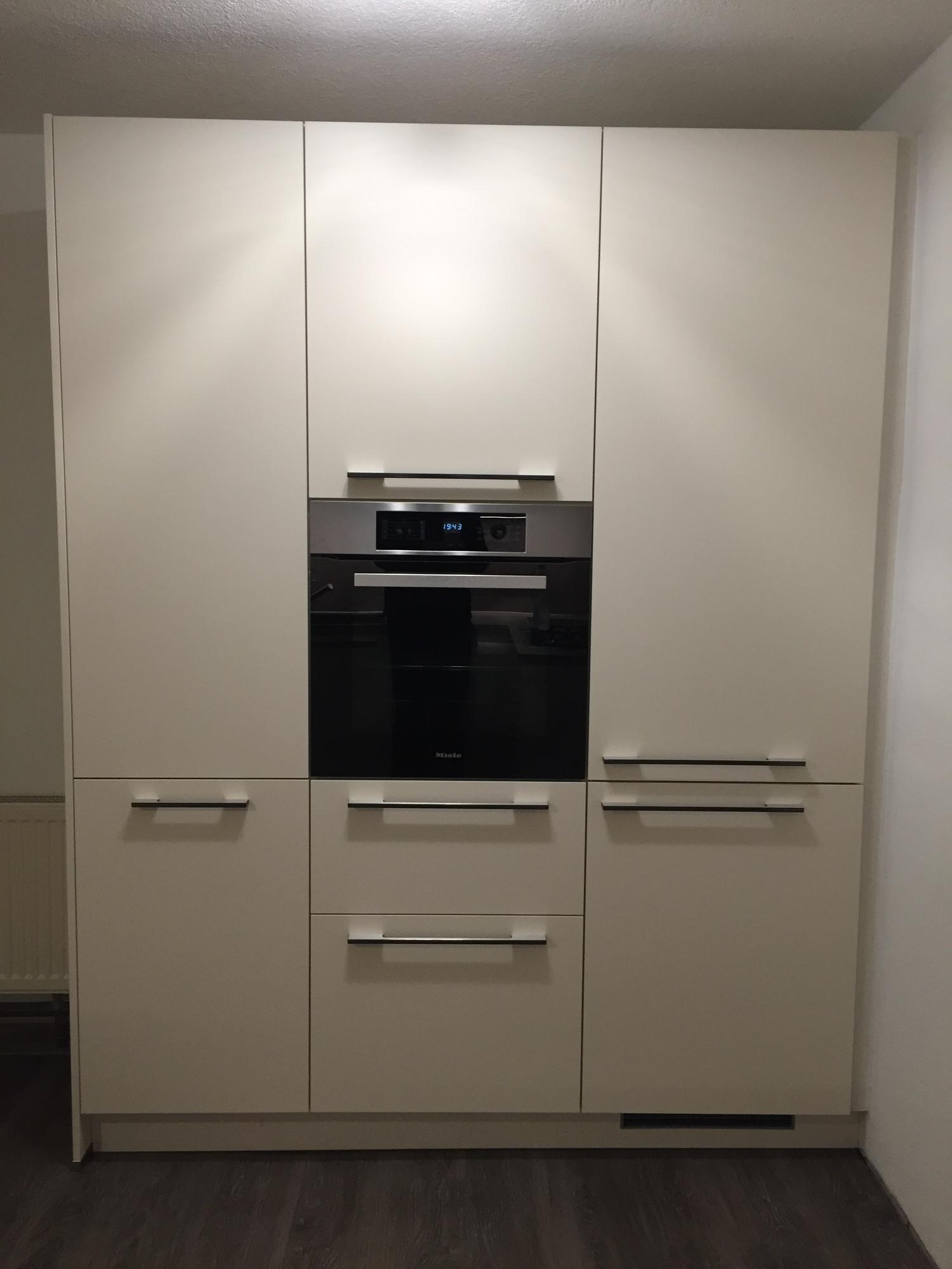 Ungewöhnlich Standard Küchenschrank Größen Uns Bilder ...
